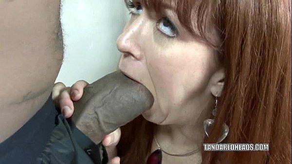 Sexo anal violento com negão dotado
