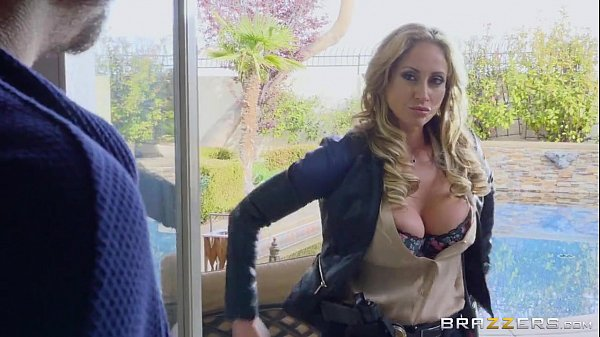 Porno carioca peituda trepando