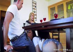 Vidios pornos comendo adultério com gostosa