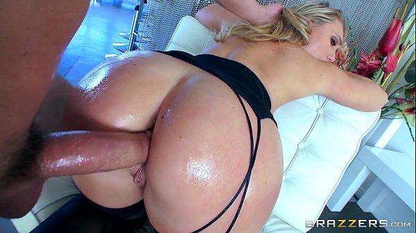 Xxnx belo sexo anal forte
