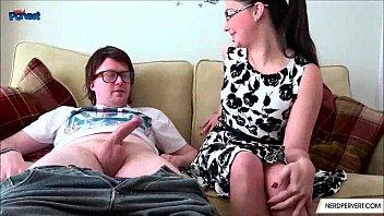 Sexo com enteada em video porno incesto real amador