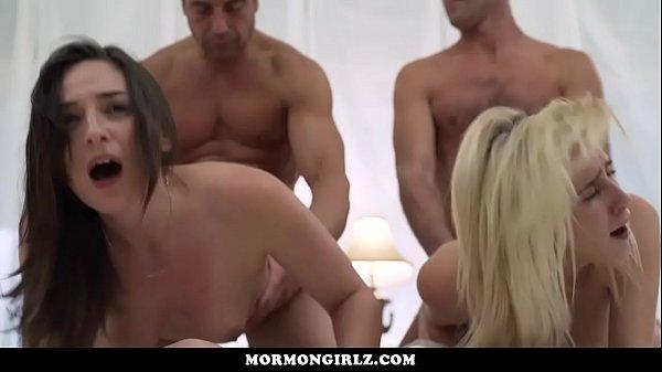 Novinhas safadas fudendo com homens casados no motel