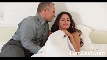Emma stone celebrity fakes abuse
