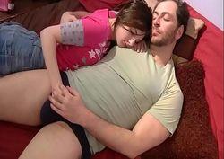 Baixar Videos Porno Gratis De Sexo Entre Irmãos