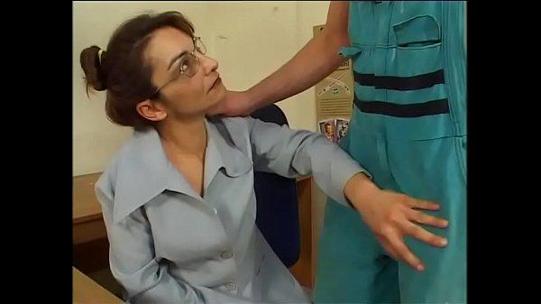 Rampeiras com bucetinha peluda da madura