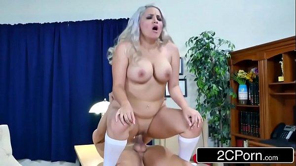 Ver video porno cavala por cima da rola grossa