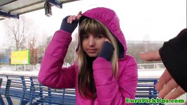 Videos pornos no frio ela gostosa de meter