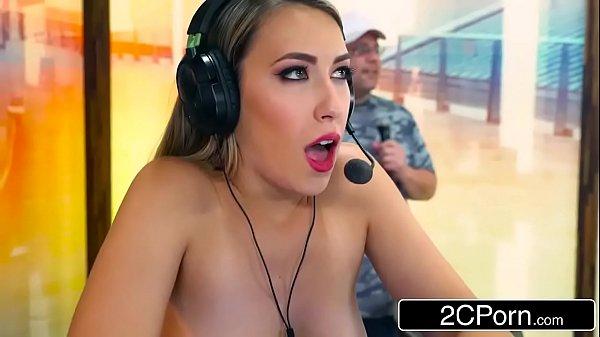 Vidios porno abriu as pernas dela e soco gostoso