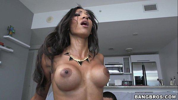 Filme porno ela gemeu com força