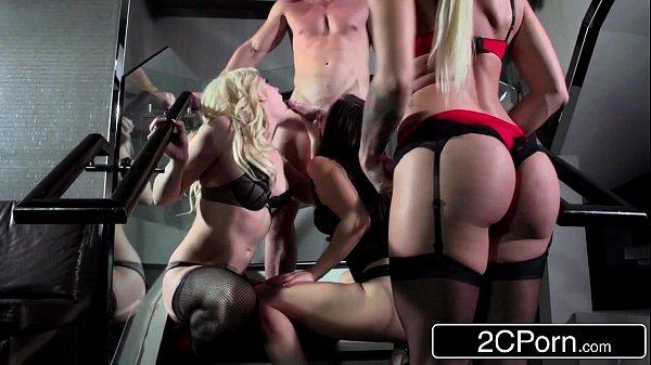 Porno Buceta