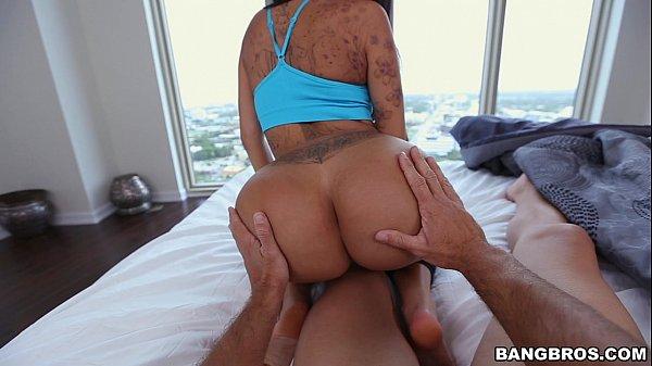 Porno tube ele abriu a bunda dela bem gostoso
