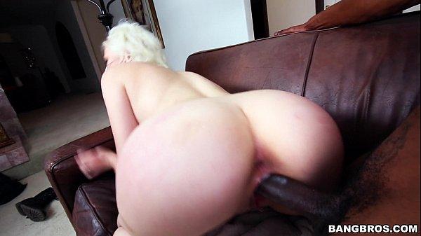 Sexo Louco