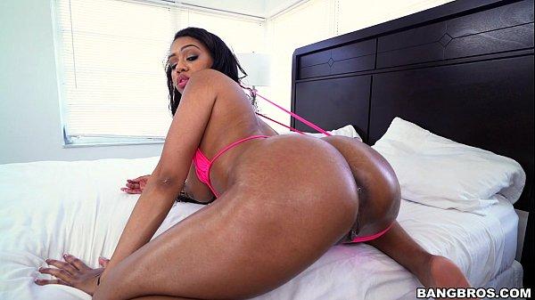 Video porno doido morena muito gostosa