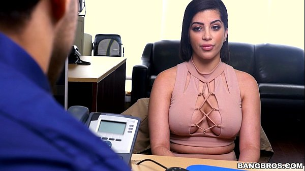 X video porno fodeu a empregada