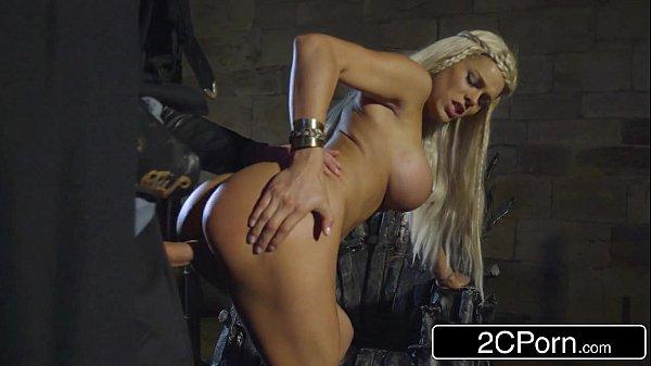 Baixar Porno Videos botou gostoso na loira cavala