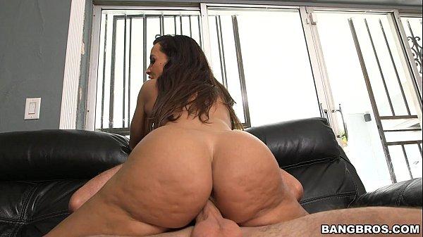 Filme Porno Online