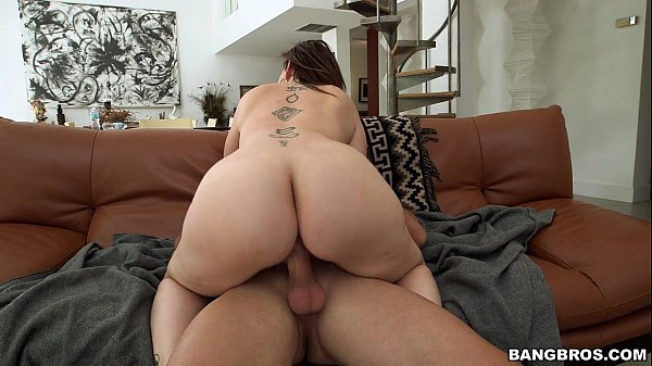 Garotas Fazendo Sexo
