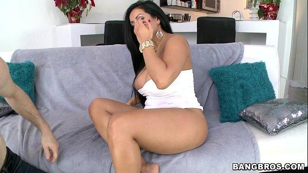 Livia Andrade Porno
