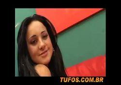 Lorena Aquino putinha demais sentando e rebolando na rola