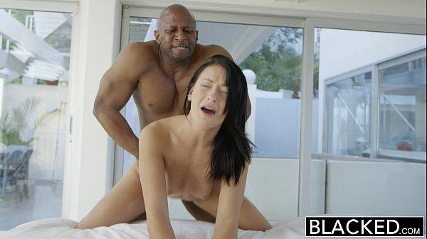 Mobile Porno