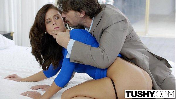 Pornozao Videos maravilhosa metendo
