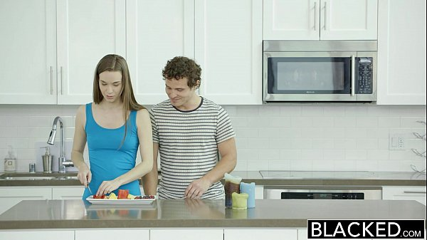 Videos De Mulheres Nuas na cozinha metendo gostoso