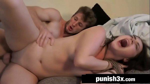 Www Xvideos Com fez a namorada gritar na pica dele