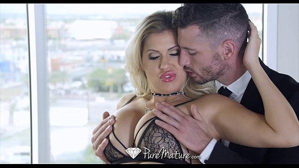 Porno Brutal amor gostoso com a loirinha