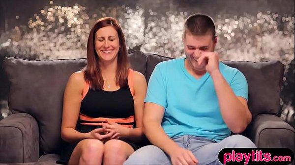Video Sexo Amador