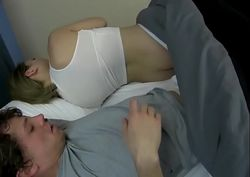 Xexo videos de sexo com irma safada