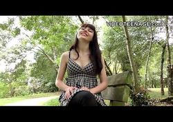 Xvideos Gordinha
