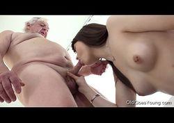Xvideos em HD sexo com neta safada