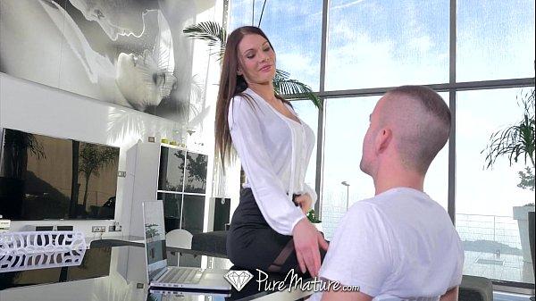 Baixar videos de sexo gratis com novinhas que provocam os primos
