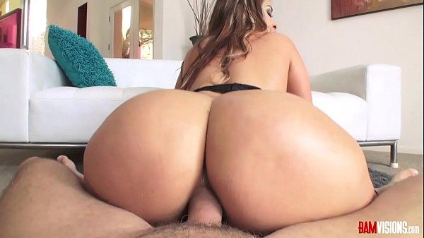 Porno celular com sexo anal gostoso da vadia