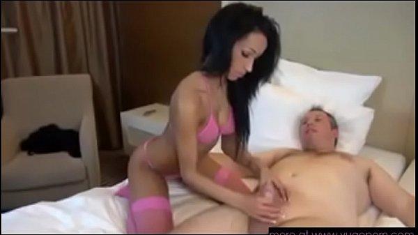 Porno são paulo filha morena chupa e rebola na pica do pai