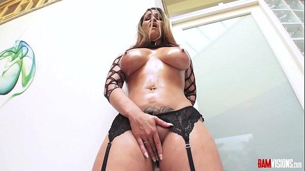 Video de sexi grátis com mulher gostosa de corpo tesudo