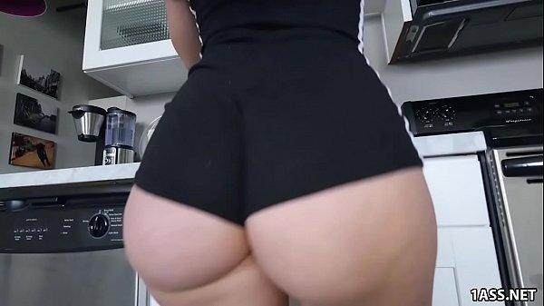 Xxnx atriz porno de rabo gostoso