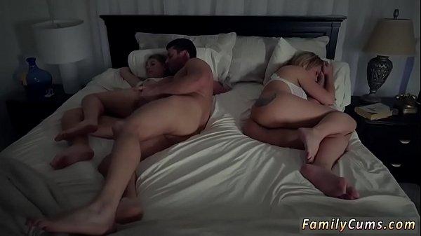 Youtube porno com enteada safada