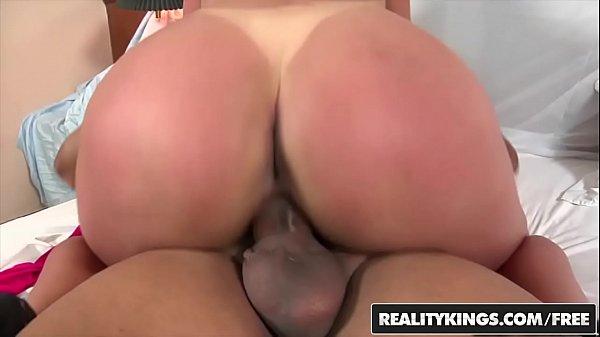 Assistir videos de sexo brasileira metendo muito