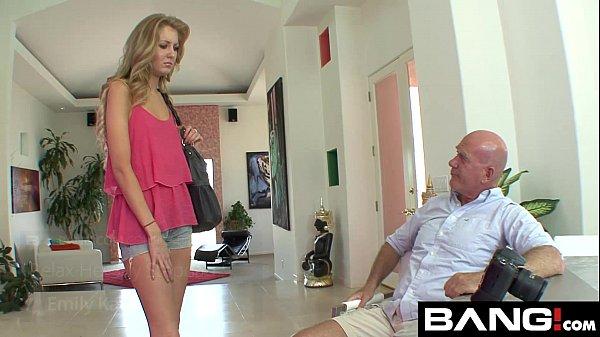 Porno hub cenas de sexo proibido em família