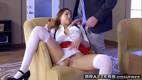 Redtube brasil sobrinha ninfa fode com tio gostosão