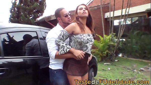 Sex Videos De Sexo Nacional Com Rabuda Safada