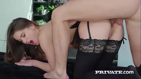 Videos ponozao anal com ninfetinha perfeita