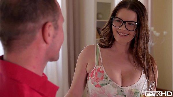 Xxvidio De Sexo Com Gordinha Amiga Gostosa