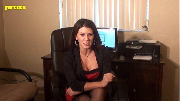 Assistir porno grátis com ninfetinha do canal de tv