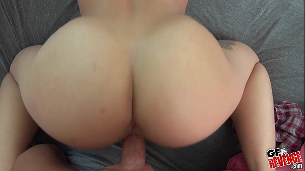 Baixar xvideos porno loira danada acorda e fode