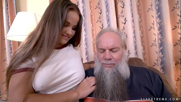 Bang bross pai comendo a filha magrinha gostosa