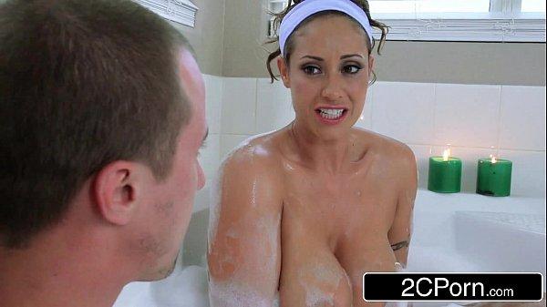 Carioca porno com novinha linda