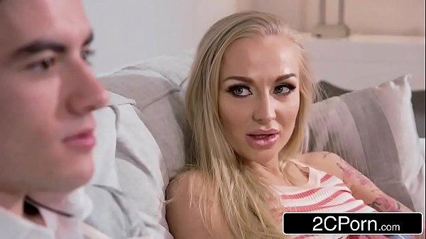 Free porn com novinha linda