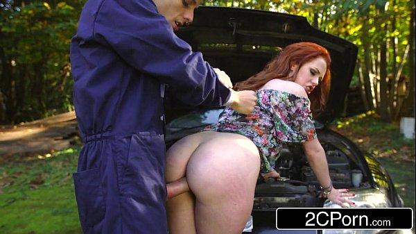 Gata gostosa atriz porno da metflix